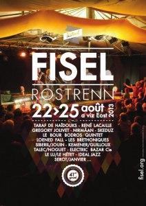 fisel-2013