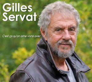 gilles-servat_2013