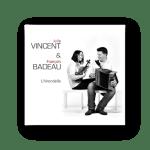 vincent-badeau_2013