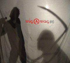 wig-a-wag_2013