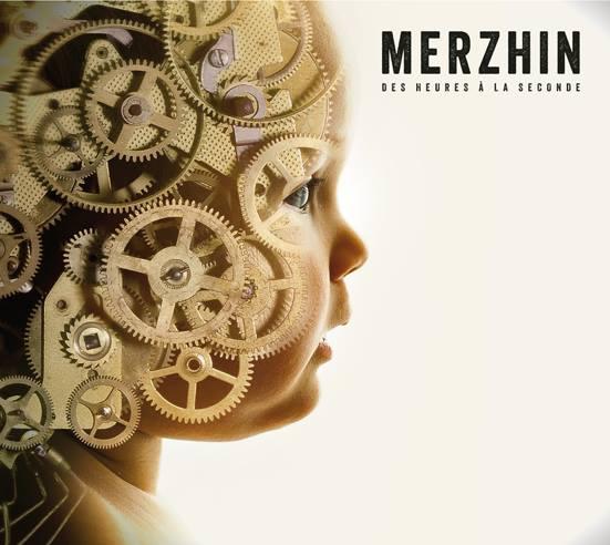 merzhin_des-heures-a-la-seconde