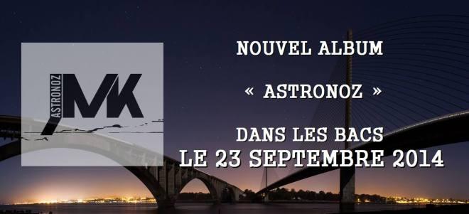 astronoz-2014_1