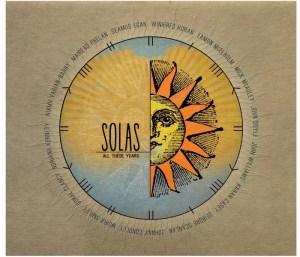 solas-2015_1