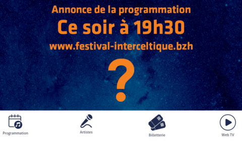 interceltiue-programmation_2016