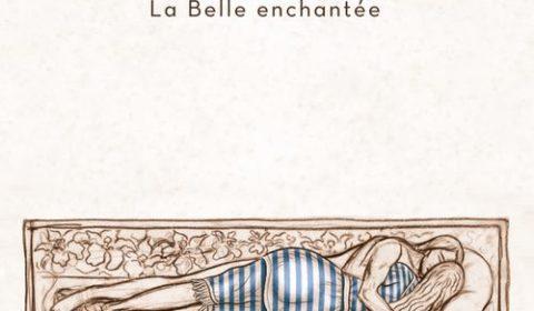 tri-yann_la-belle-enchantee