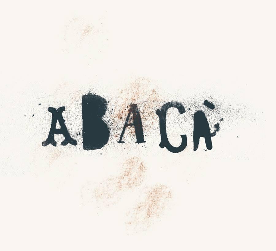Abacà: nuove sonorità per il balfolk.