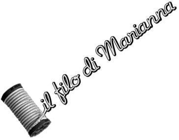 Il Filo di Marianna – Associazione Culturale – Rivoli To
