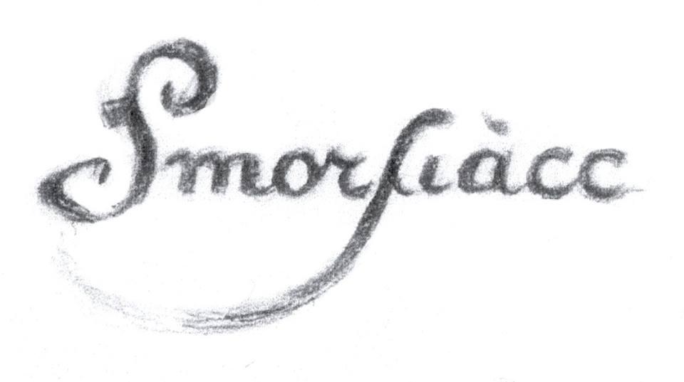 Smorfiàcc