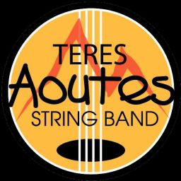 Teres Aoutes String Band (1)