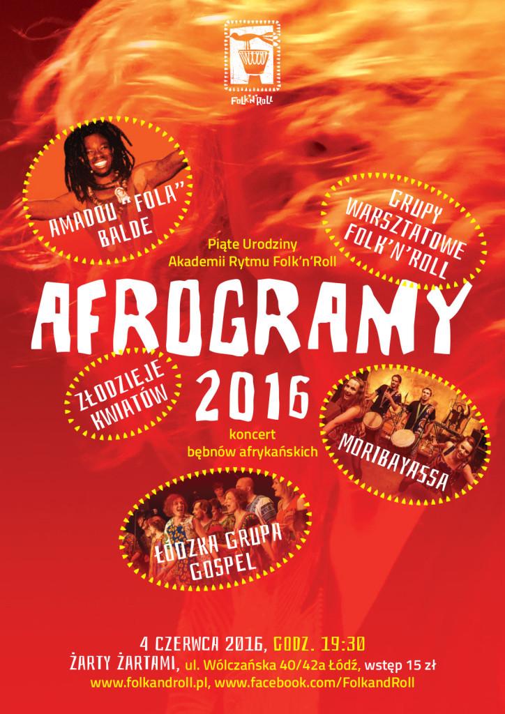 Afrogramy-2016-plakat-A3-NET