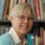 Sue Searing
