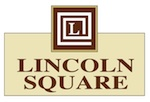 Lincoln Square Mall