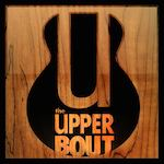 The Upper Bout