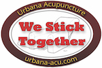Urbana Acupuncture