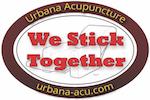 Urbana Acupuncture
