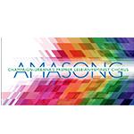 Amasong Chorus