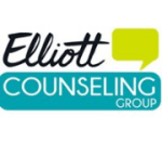 Elliott Counseling Group