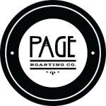 Page Roasting Co.