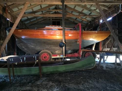 IMG_0532 folkboat