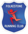 Folkestone Running Club