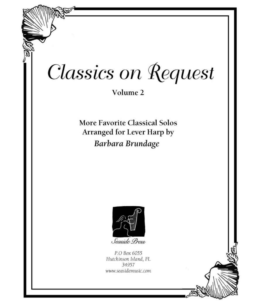 Classics on Request
