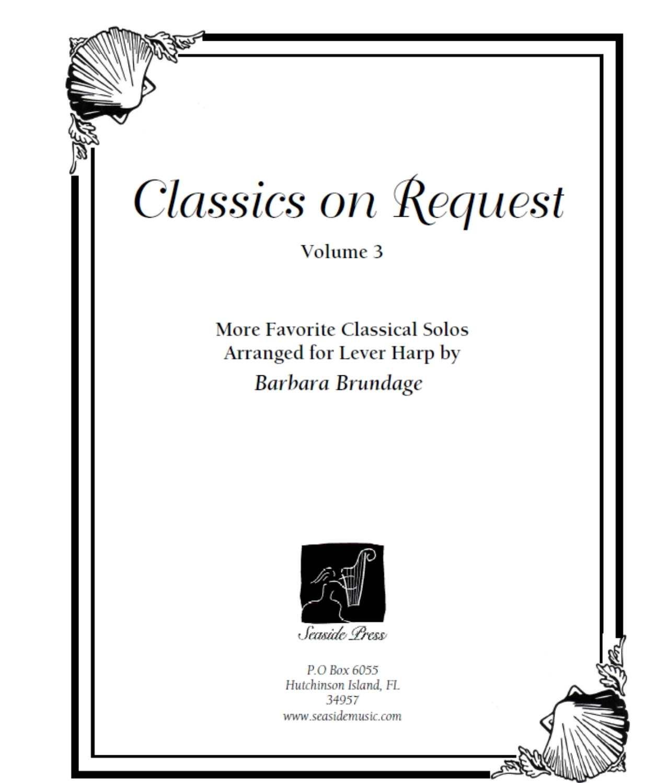Classics on Request 3