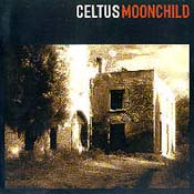 Celtus Moonchild and Portrait Albums folkmaster poetic review