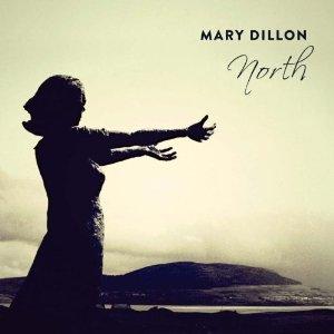 Mary Dillon North
