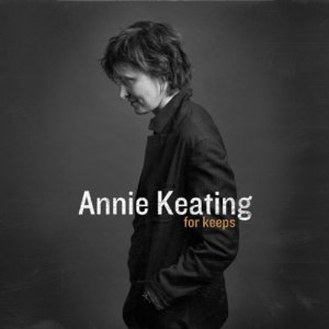 Annie Keating For Keeps