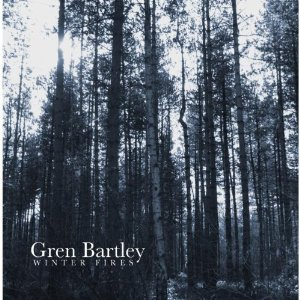Gren Bartley Winter Fires
