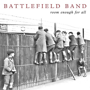 Battlefield.Band-Room.Enough.For.All