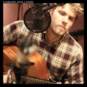 Fabian-Holland_Album-Cover1400x1400