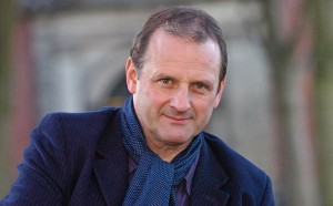 114-mark-radcliffe