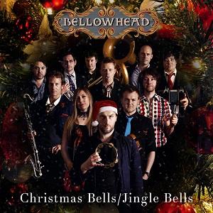 bellowhead_christmas13