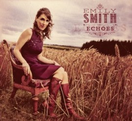 Emily-Smith-Promo4_album_1mb