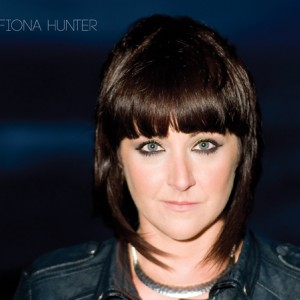 Fiona Hunter-300x300