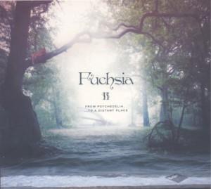 FuchsiaII