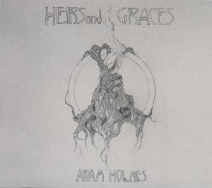 Heirs&Graces
