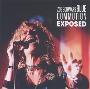 ZoeSchwarz