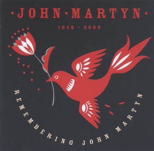 RememberingJohnMartyn