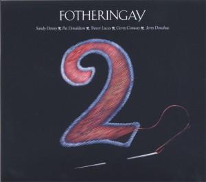Fotheringay2