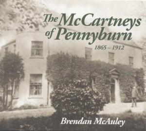 Pennyburn