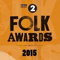 Folk Awards 2015