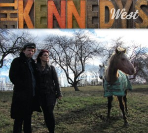 The-Kennedys-West