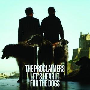proclaimers 2015