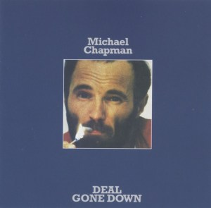 DealGoneDown
