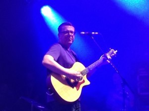 Proclaimers1_Wickham15