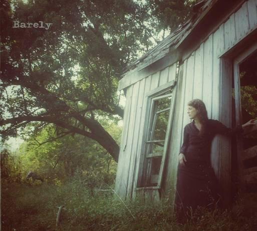 Krista Detor - new album and tour dates