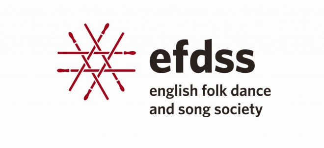 English Folk Dance And Song Society serves up 'The Full English Extra'