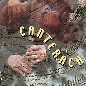 Canterach - Canterach